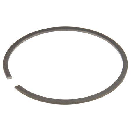 Кольцо поршня 970 395 1.2 mm Husqvarna Артикул: 5032890-35