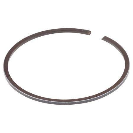 Поршневое кольцо 372 Husqvarna Артикул: 5032890-42