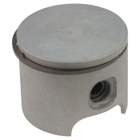Поршень 46 мм Husqvarna Артикул: 5036081-71