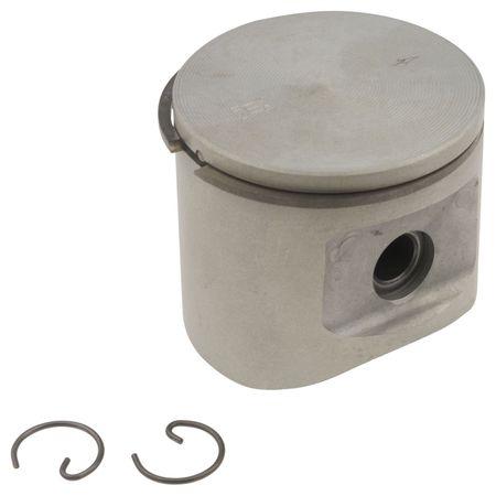 Поршень с двумя кольцами Husqvarna Артикул: 5036913-03