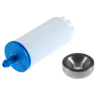 Топливный фильтр в сборе Husqvarna Артикул: 5062641-11
