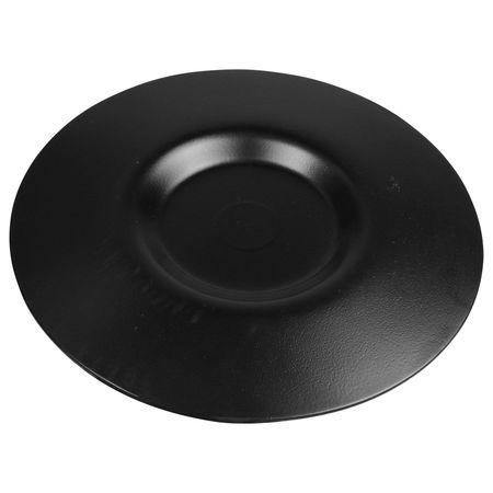 Боковое колесо культивато Husqvarna Артикул: 5196533-62