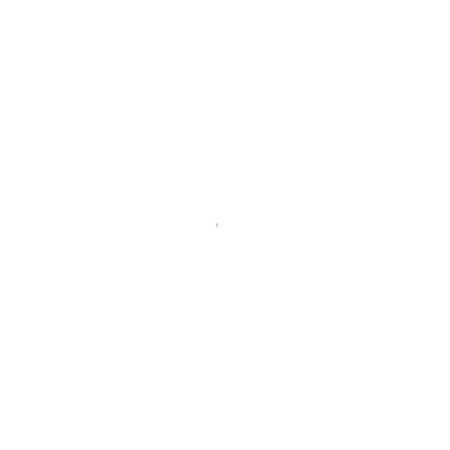 Пружина Husqvarna Артикул: 5321068-88