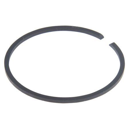 Кольцо поршневое 34 мм Husqvarna Артикул: 5374062-01