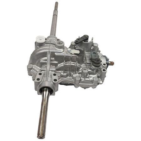 Трансмиссия KTM10LB Husqvarna Артикул: 5754843-01