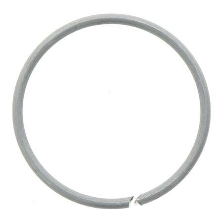 Кольцо пружинное стопорное Husqvarna Артикул: 5764759-01