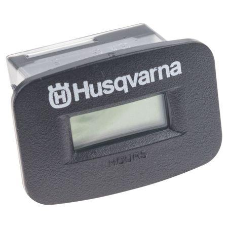 HOUR METER Husqvarna Артикул: 5770927-01
