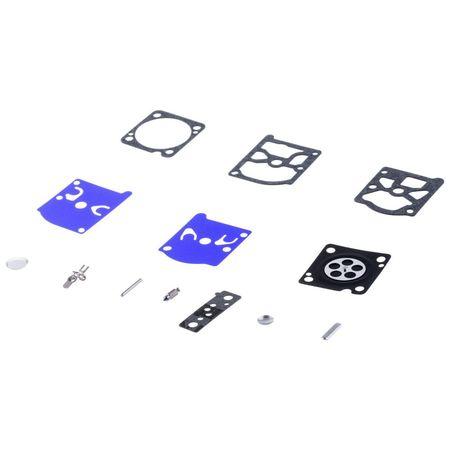 Ремонтный набор карбюратора Husqvarna Артикул: 5776661-01