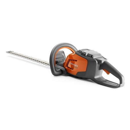 Аккумуляторные ножницы для живой изгороди [хобби] Husqvarna 115iHD45