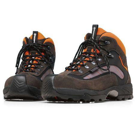 Ботинки защитные Thechnical 5753547-43 Husqvarna