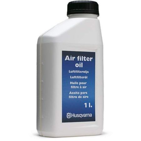 OIL AIR FILTER OIL LUFTFILTER, артикул 5310092-48