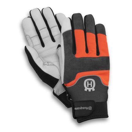 Перчатки Technical 5793804-10 Husqvarna