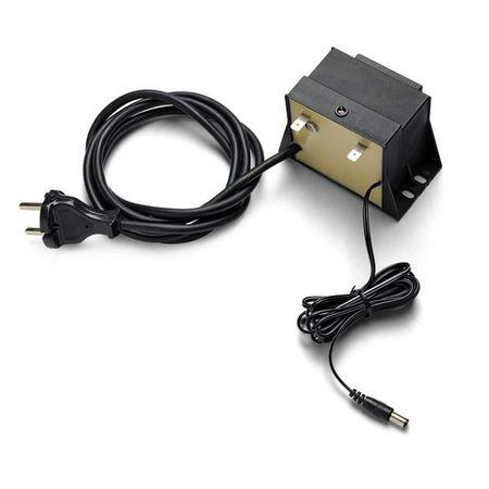 Зарядное устройство, 210 C 5449770-01 Husqvarna