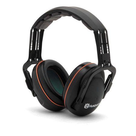 Защита органов слуха 5056653-04 Husqvarna