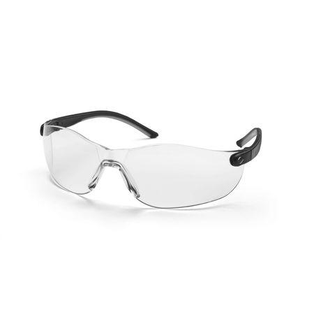 Защитные очки, Clear 5449638-01 Husqvarna