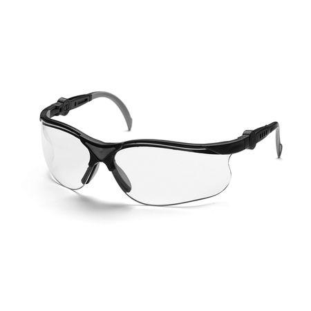 Защитные очки, Clear X 5449637-01 Husqvarna