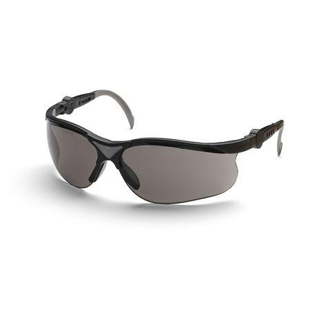 Защитные очки, Sun X 5449637-03 Husqvarna