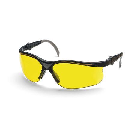 Защитные очки, Yellow X 5449637-02 Husqvarna