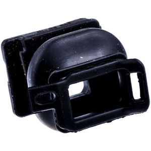 BELLOWS Husqvarna Артикул: 5159973-01