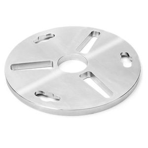 Redi Lock® diamond holder disc, PG 450 Husqvarna
