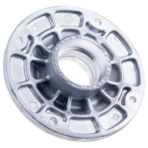 BEARING HOUSING Husqvarna Артикул: 5882261-01