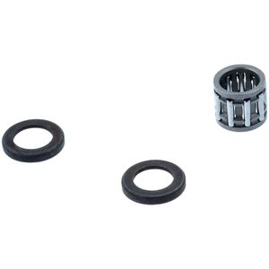 Bearing kit Husqvarna 5972922-01